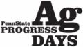 AgProgressDays
