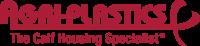 Agri-Plastics_logo