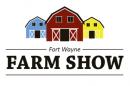 FortWayneFarmShow