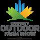 OutdoorFarmShowLogo